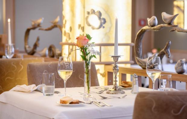 candle-light-dinner-fuer-zwei-friedrichshafen-bg2