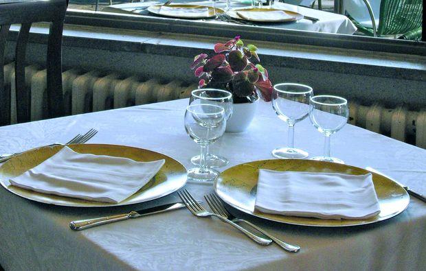 kurzurlaub-passignano-sul-trasimeno-dinner