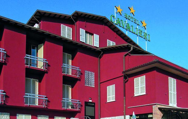 kurzurlaub-passignano-sul-trasimeno-hotel