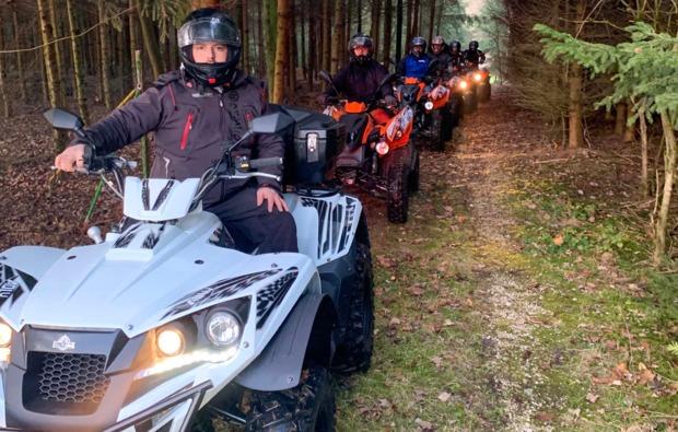 quad-tour-wertingen-bg1