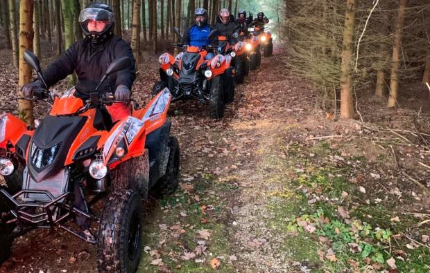 quad-tour-wertingen-bg2