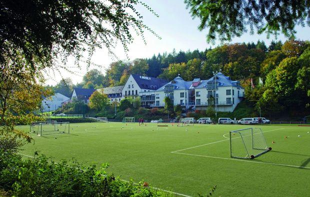 wellnesshotels-barsinghausen-hotel
