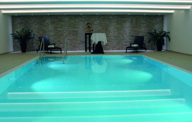 wellnesshotels-barsinghausen-swimming-pool