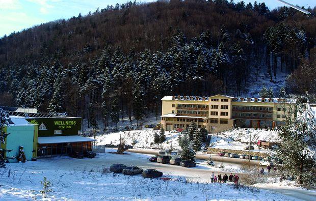 kurzurlaub-sabinov-hotel