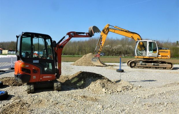 bagger-fahren-burggen-action