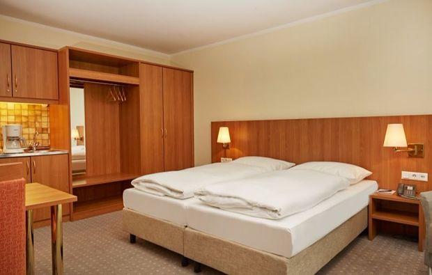 romantikwochenende-willingen-komfortzimmer