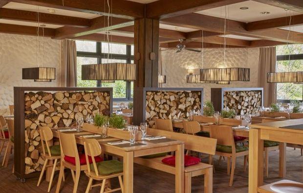 romantikwochenende-willingen-restaurant