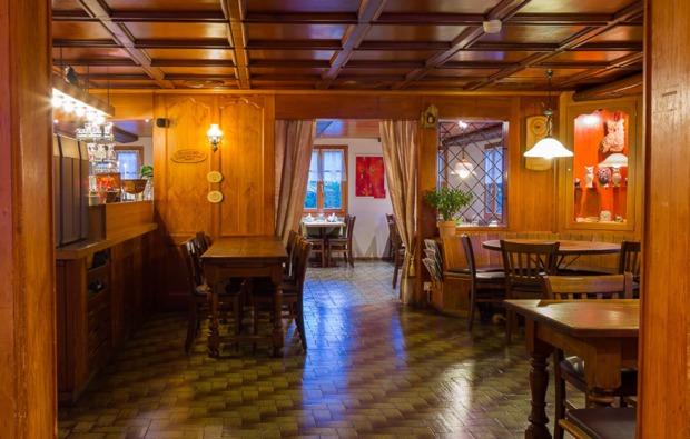 kurztrip-reckingen-restaurant