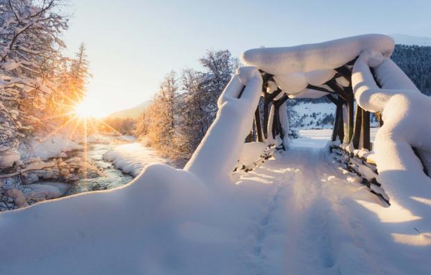 kurztrip-reckingen-winter-landschaft