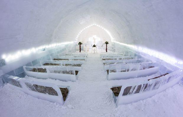 iglu-balea-lac