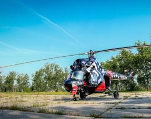 heli-fliegen-helikopter
