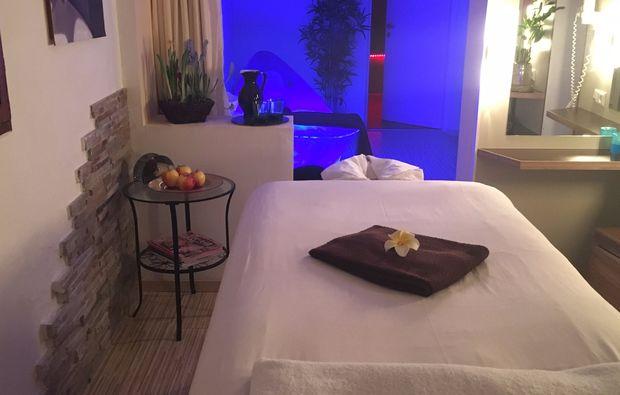 hawaiianische-massage-wien-raum