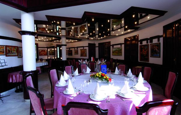 kurzurlaub-szolnok-restaurant