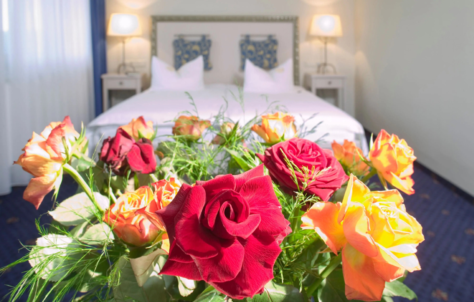 thermen-spa-hotels-bad-schlema-bg3