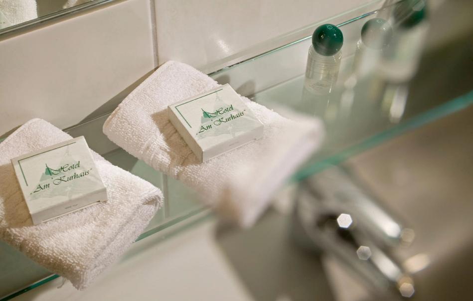 thermen-spa-hotels-bad-schlema-bg5