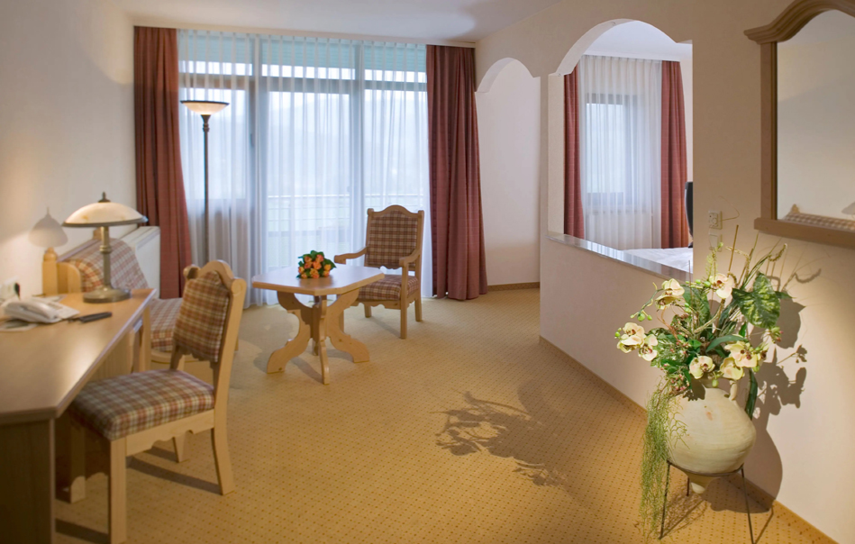thermen-spa-hotels-bad-schlema-bg6