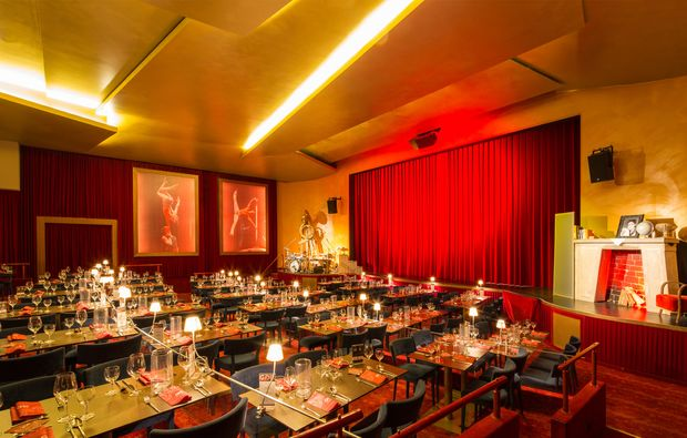 gop-variete-theater-muenchen-dinner