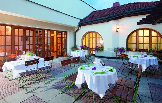 kurzurlaub-jindichuv-hradec-dinner1479121194