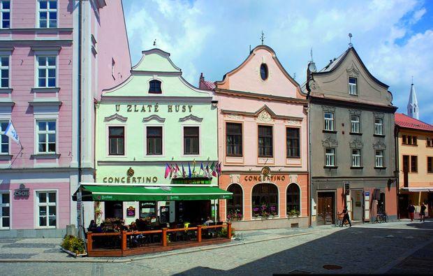 kurzurlaub-jindichuv-hradec-hotel