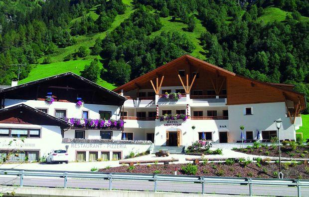 kurzurlaub-gossensass-hotel