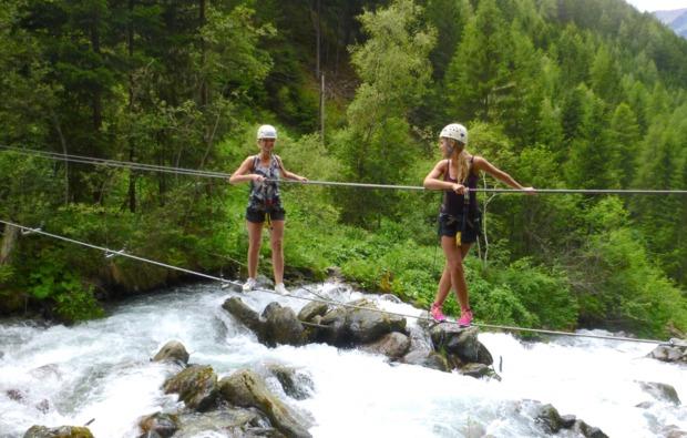 klettersteig-sautens-tirol-fluss