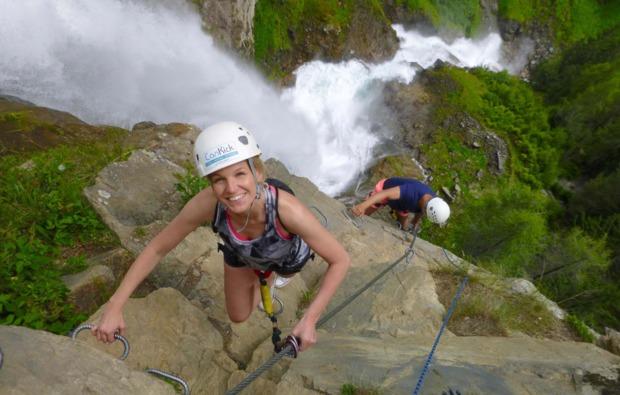 klettersteig-sautens-tirol-klettern