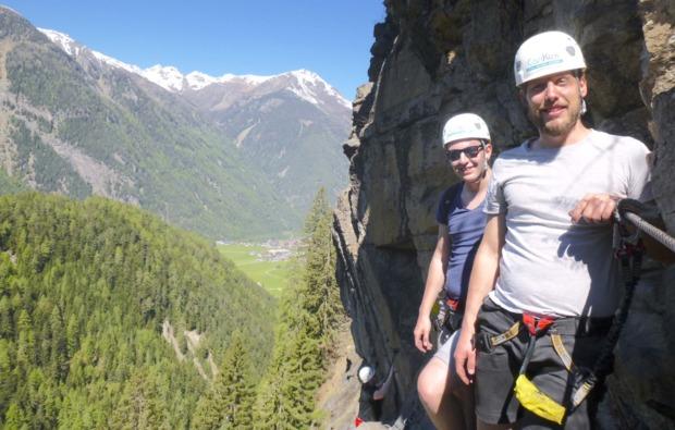 klettersteig-sautens-tirol-panorama