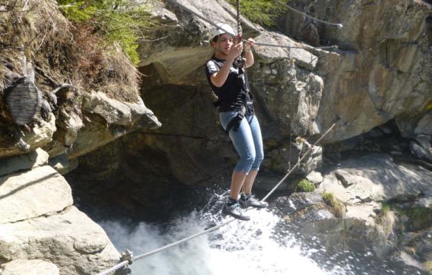 klettersteig-sautens-tirol-stuibenfall
