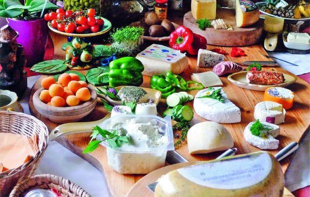 kurzurlaub-eberstein-st-oswald-buffet