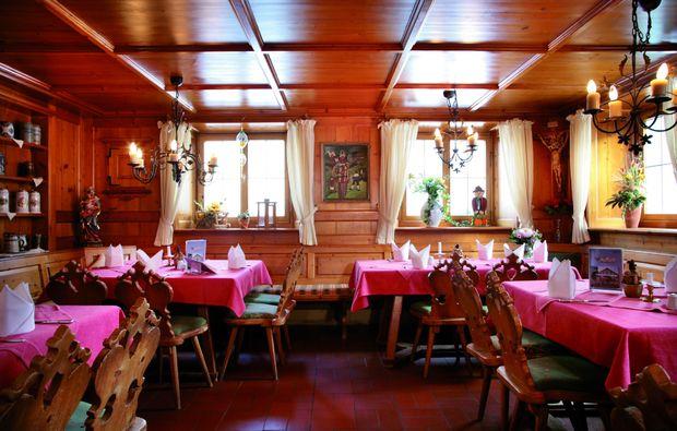 kuschelwochenende-oberstaufen-restaurant