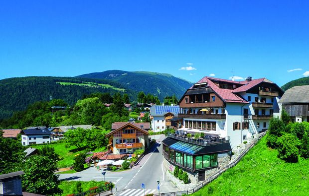 wellness-wochenende-deluxe-oberolang-hotel