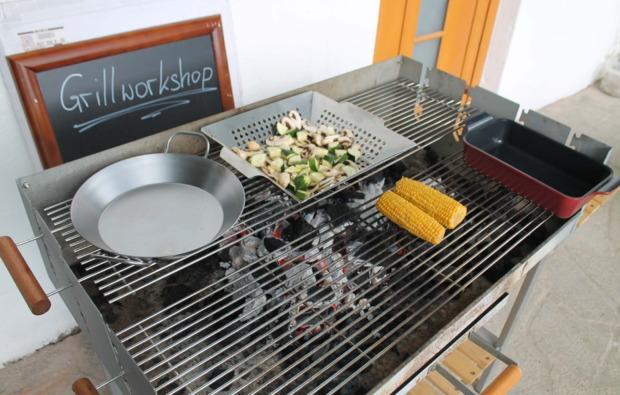 grillkurs-eidenberg-grillen