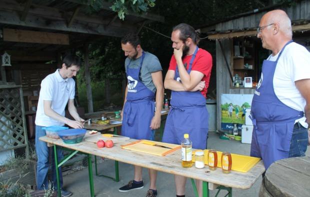 grillkurs-eidenberg-vorbereitung