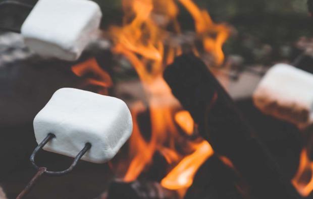 abenteuer-wochenende-arvidsjaur-marshmallow