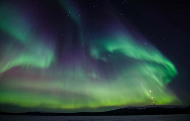 abenteuer-wochenende-arvidsjaur-polarlicht
