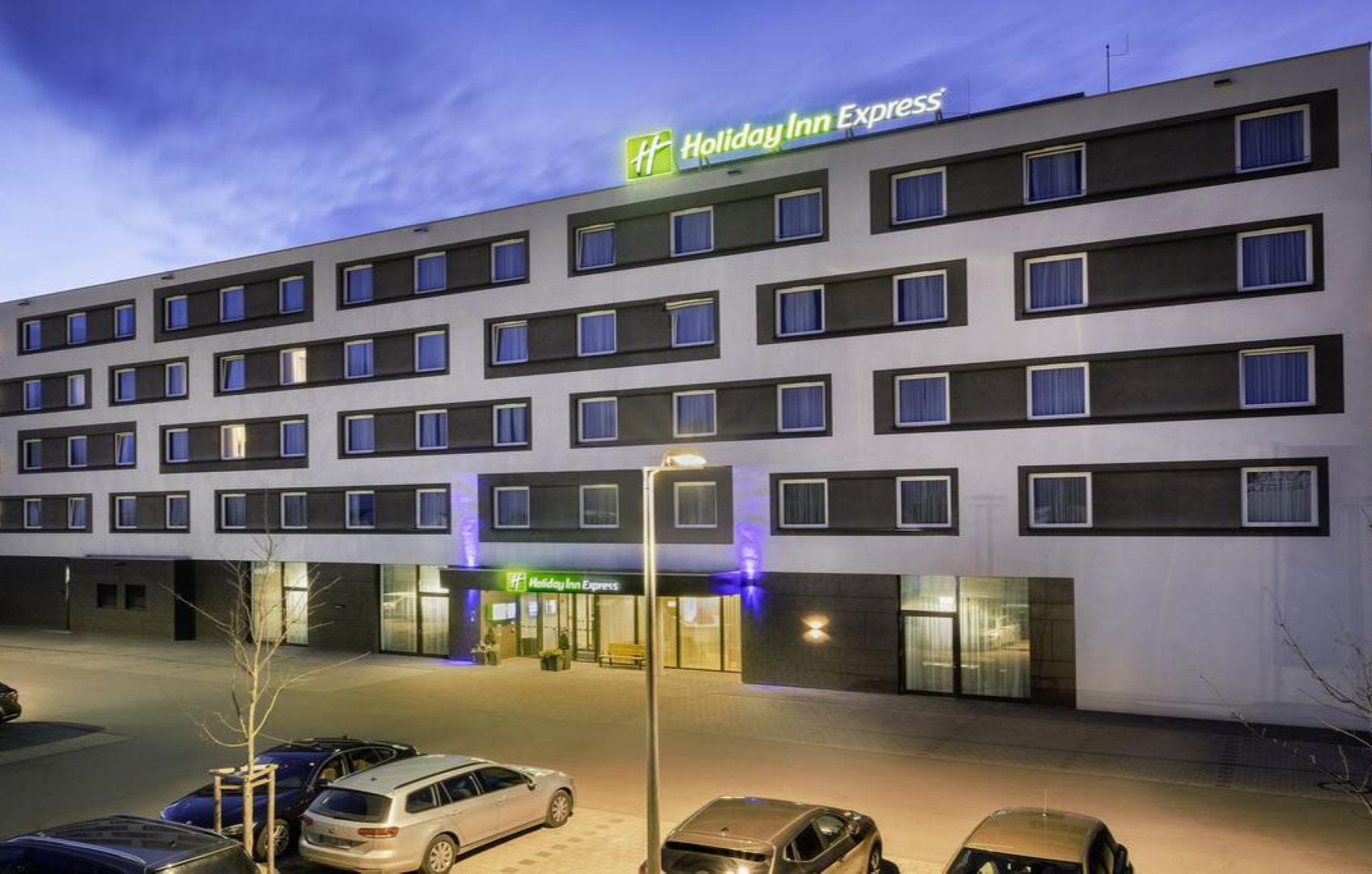 staedtetrips-friedrichshafen-bg1