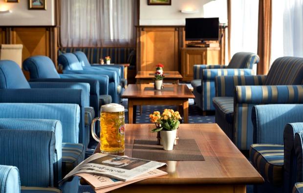 wellness-wochenende-schliersee-lounge