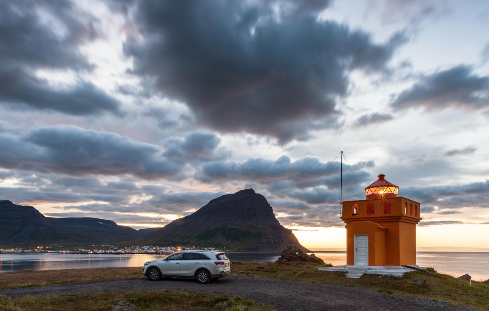 erlebnisreisen-reykjavik-bg3