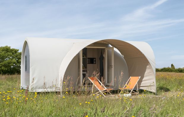 uebernachtung-glamping-guillac