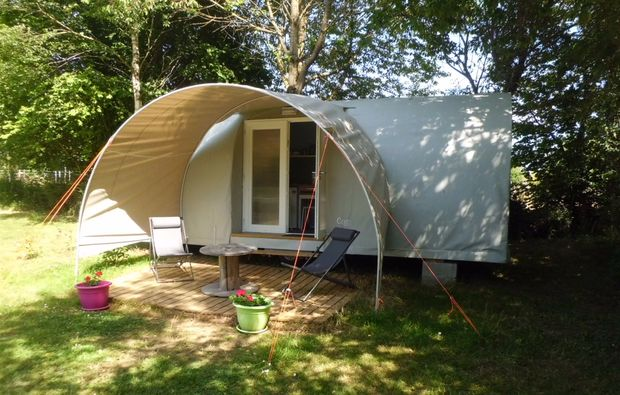 uebernachtung-guillac-glamping
