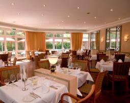 restaurant-reilingen-achat