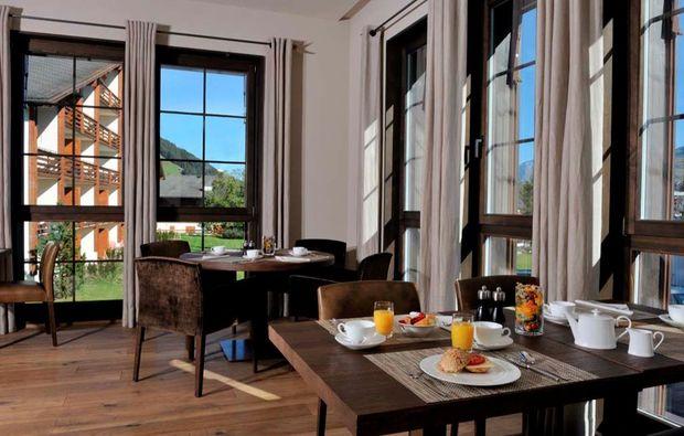 luxushotel-brigels-fruehstueck