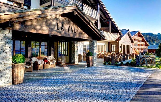 luxushotel-brigels-hotel