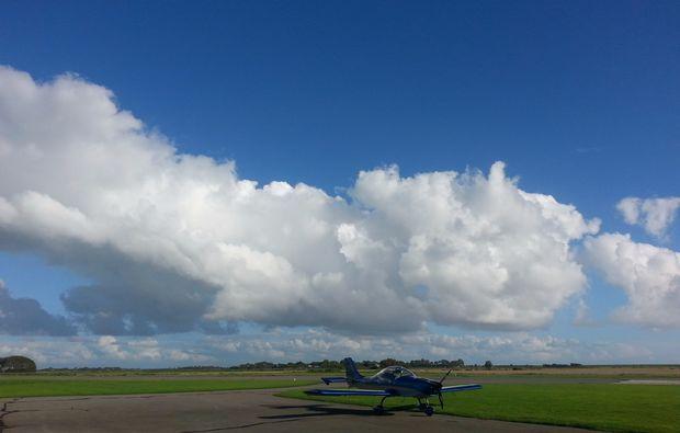 flugzeug-rundflug-bodensee-lindau-route-30-minuten-erlebnis