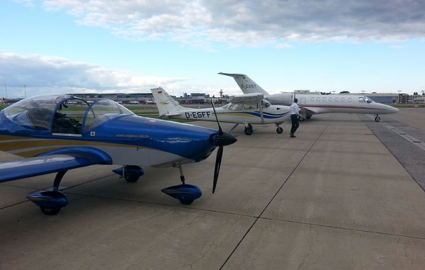 flugzeug-rundflug-bodensee-lindau-route-30-minuten-flug