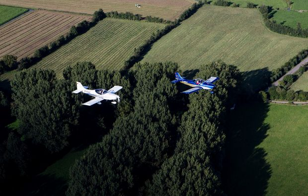 flugzeug-rundflug-bodensee-lindau-route