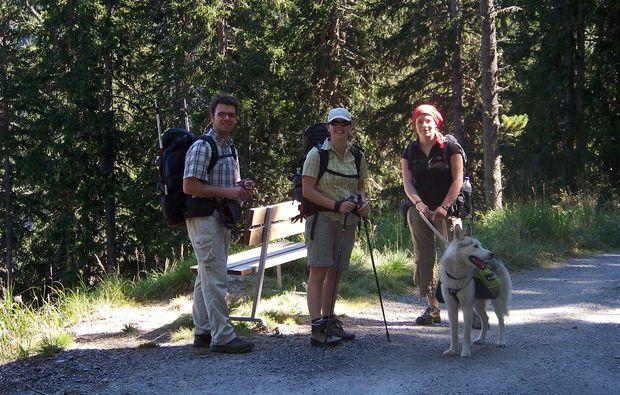 husky-trekking-schwabmuenchen-bg4