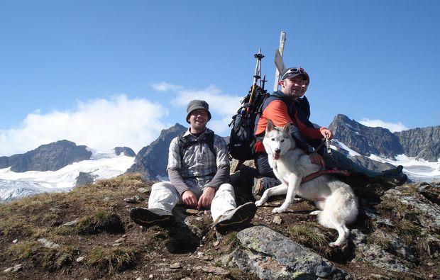 husky-trekking-schwabmuenchen-bg5