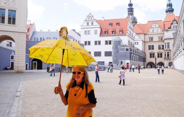 stadt-kultour-dresden-kultur