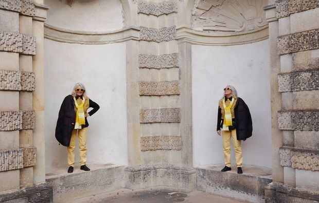 stadt-kultour-dresden-tour